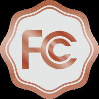 garanzie bronzo FCC
