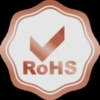 garanzie bronzo ROHS
