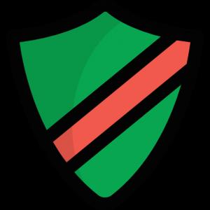 icona scudo